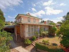 2 Mill  Avenue, Forest Hill, Vic 3131