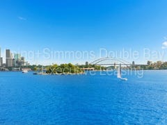 1/126 Wolseley Road, Point Piper, NSW 2027