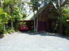199 Charlotte Bay Street, Pacific Palms, NSW 2428