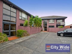 6/126 Wellington Road, Clayton North, Vic 3168