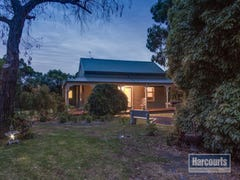 1595 Dandenong Hastings Road, Langwarrin, Vic 3910