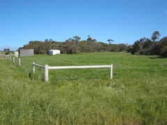 Lot 2 Panoramic Drive, Boston, SA 5607