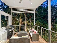 107 Fletcher Parade, Bardon, Qld 4065