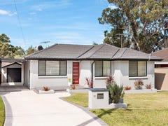 12 Warlencourt Avenue, Milperra, NSW 2214