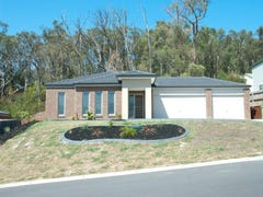 15 Valley Grove  Place, Yarra Junction, Vic 3797