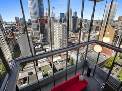 222/299 Queen Street, Melbourne, Vic 3000