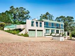 185 Ridgeway Road, Ridgeway, NSW 2620