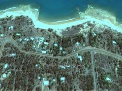 35 Cox Drive, Wagait Beach, NT 0822