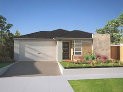 LOT 523 CANMORE STREET, Cranbourne, Vic 3977