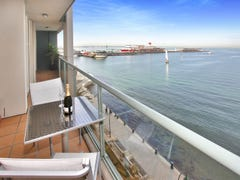 506/127 Beach Street, Port Melbourne, Vic 3207