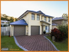 6 Mela Street, Coomera, Qld 4209