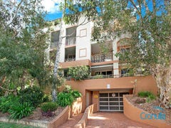 7/3-7 Nerang Road, Cronulla, NSW 2230