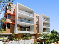 36/35-37 Darcy Road, Westmead, NSW 2145