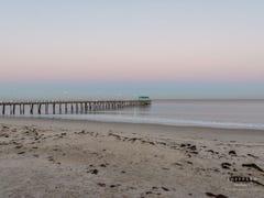 23/358 Seaview Road, Henley Beach, SA 5022