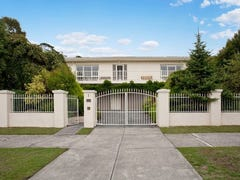 1 Jacaranda Crescent, Mornington, Vic 3931