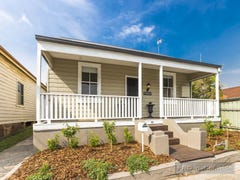 19 Elizabeth Street, Tighes Hill, NSW 2297