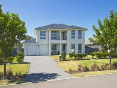 32 Paperbark Circuit, Fern Bay, NSW 2295