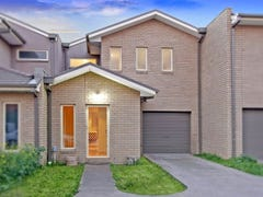 4/36 Wattlebird Crescent, Reservoir, Vic 3073
