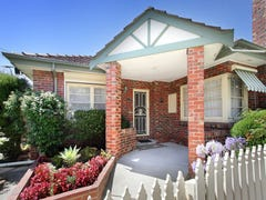 64 Haughton Road, Oakleigh, Vic 3166