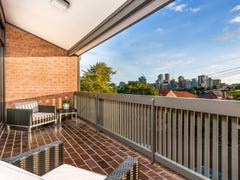 5/2 Hardie Street, Neutral Bay, NSW 2089