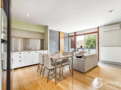112/3 Greeves Street, St Kilda, Vic 3182