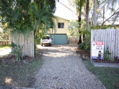 3 Manfred St, Eagleby, Qld 4207