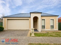 10 Sandpiper Close, Mawson Lakes, SA 5095