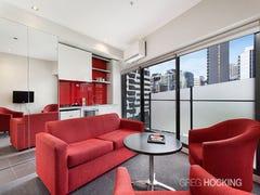 508/99 A'Beckett Street, Melbourne, Vic 3000