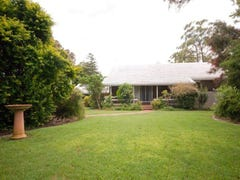 Mount Lofty, address available on request