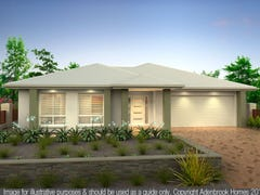 Lot 51 Ironbark St, Ballina, NSW 2478
