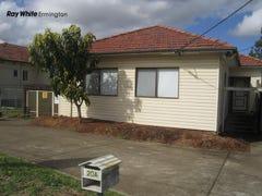 20A Macartney Street, Ermington, NSW 2115