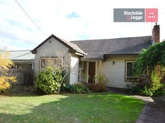 2A Maple Street, Blackburn, Vic 3130