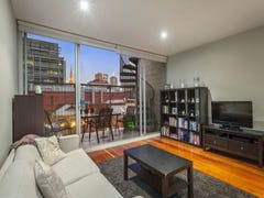 5/59 Young Street, Fitzroy, Vic 3065