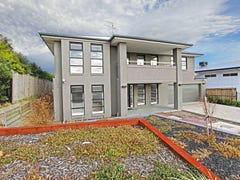35 Province Boulevard, Highton, Vic 3216