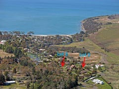 Lot 2, 77 Seven Mile Beach Road, Seven Mile Beach, Tas 7170
