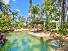 3 Conch Close, Trinity Beach, Qld 4879