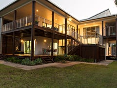 15 Seafarer Court, Blacks Beach, Qld 4740