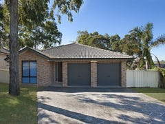 3 Squadron Crescent, Rutherford, NSW 2320