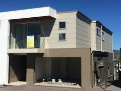 48 Elizabeth Circuit, Flinders, NSW 2529