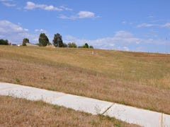 Lot 21 Twin Ranges Drive, Warragul, Vic 3820