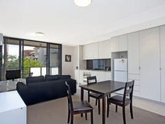 136/31 Wentworth Avenue, Kingston, ACT 2604