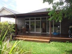 35 Wanganella Street, Balgowlah, NSW 2093