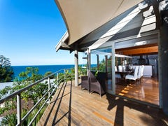164 Whale Beach Road, Whale Beach, NSW 2107