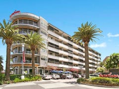 508/1000 Ann Street, Fortitude Valley, Qld 4006