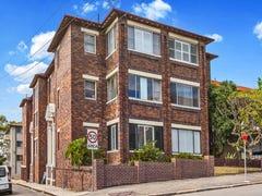 6/251 Carrington Road, Coogee, NSW 2034