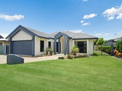2 Canthium Court, Mount Louisa, Qld 4814