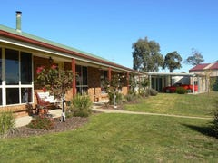 12 Westwood Street, Hadspen, Tas 7290