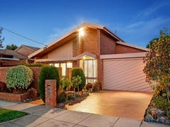 18 Harcourt Avenue, Caulfield, Vic 3162