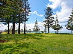 13-15 Flinders Parade, Victor Harbor, SA 5211