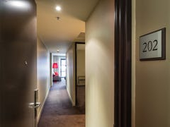 202/61 Hindmarsh Square, Adelaide, SA 5000